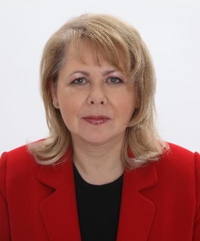 mmsc-ss-Jugănaru-Anne